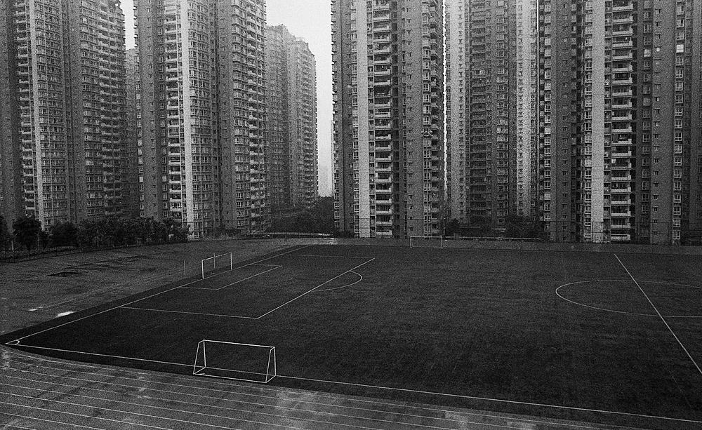 Chongqing095_1