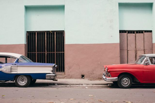 RF_Kuba15-947